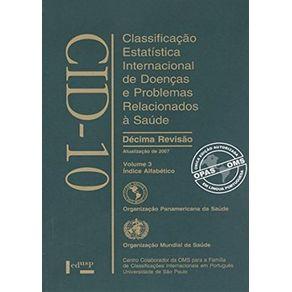 CID-10-VOLUME-3--CLASSIFICACAO-ESTATISTICA-INTERNACIONAL-DE-DOENCAS