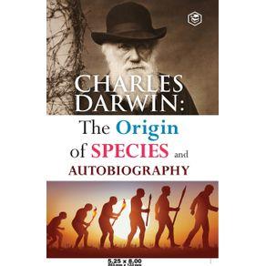 Best-of-Charles-Darwin