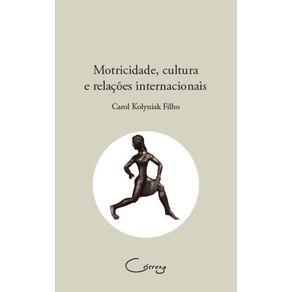 Motricidade-cultura-e-relacoes-internacionais