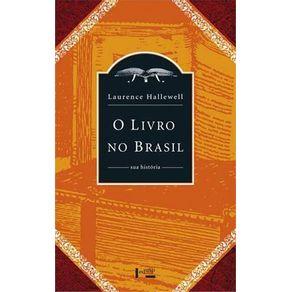 O-LIVRO-NO-BRASIL-SUA-HISTORIA-EDICAO-DE-BOLSO