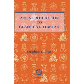 Introduction-to-Classical-Tibetan