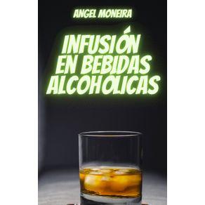 Infusion--en-Bebidas-Alcoholicas