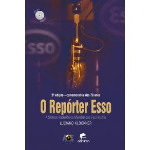 O-REPORTER-ESSO