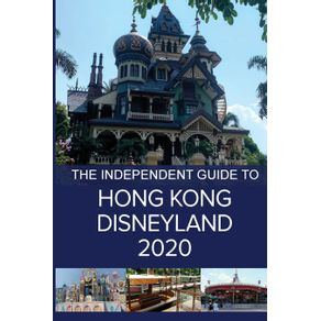The-Independent-Guide-to-Hong-Kong-Disneyland-2020