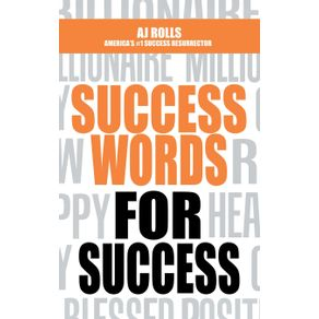 Success-Words-for-Success