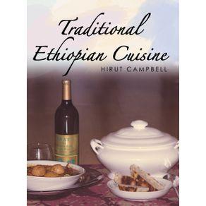 Traditional-Ethiopian-Cuisine