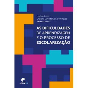AS-DIFICULDADES-DE-APRENDIZAGEM-E-O-PROCESSO-DE-ESCOLARIZACAO