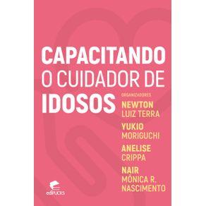 CAPACITANDO-O-CUIDADOR-DE-IDOSOS