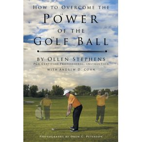How-to-Overcome-the-Power-of-the-Golf-Ball