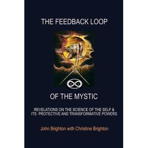 The-Feedback-Loop-of-the-Mystic