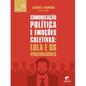 COMUNICACAO-POLITICA-E-EMOCOES-COLETIVAS