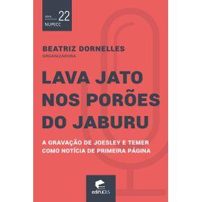 LAVA-JATO-NOS-POROES-DO-JABURU