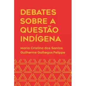 DEBATES-SOBRE-A-QUESTAO-INDIGENA