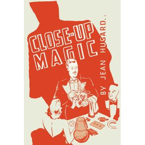Close-Up-Magic-For-the-Night-Club-Magician