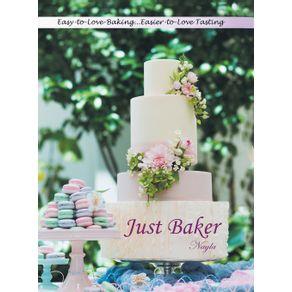 Just-Baker
