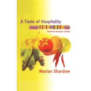 A-Taste-of-Hospitality
