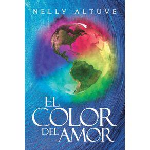 El-Color-Del-Amor