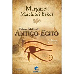FATOS-E-MITOS-DO-ANTIGO-EGITO