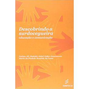 DESCOBRINDO-A-SURDOCEGUEIRA