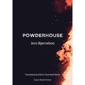 Powderhouse