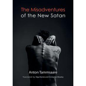 The-Misadventures-of-the-New-Satan