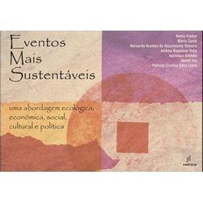 EVENTOS-MAIS-SUSTENTAVEIS