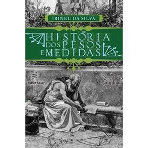 HISTORIA-DOS-PESOS-E-MEDIDAS