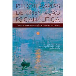 PSICOTERAPIAS-DE-ORIENTACAO-PSICANALITICA