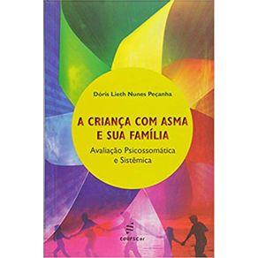 A-CRIANCA-COM-ASMA-E-SUA-FAMILIA
