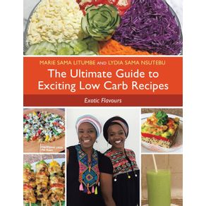 The-Ultimate-Guide-to-Exciting-Low-Carb-Recipes