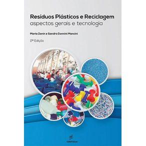 RESIDUOS-PLASTICOS-E-RECICLAGEM----ASPECTOS-GERAIS
