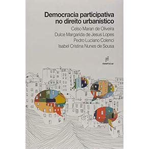 DEMOCRACIA-PARTICIPATIVA-NO-DIREITO-URBANISTICO