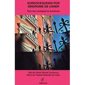 SURDOCEGUEIRA-POR-SINDROME-DE-USHER