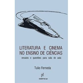 LITERATURA-E-CINEMA-NO-ENSINO-DE-CIENCIAS