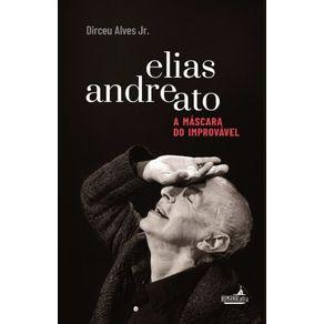 Elias-Andreato---A-Mascara-do-Improvavel