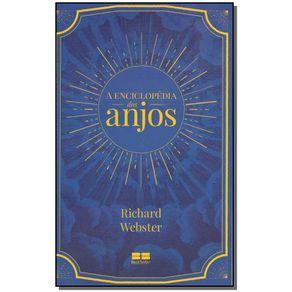 Enciclopedia-dos-Anjos
