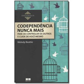 Codependencia-Nunca-Mais