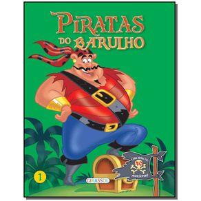 Col-Piratas-Do-Barulho---4-Titulos