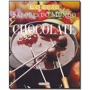 Sabores-do-Mundo---Chocolate