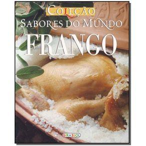 Sabores-do-Mundo---Frango