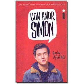 Com-Amor-Simon