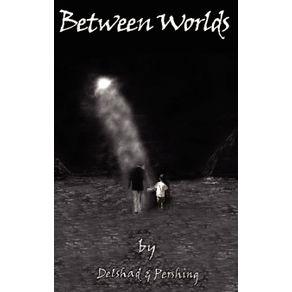 Between-Worlds