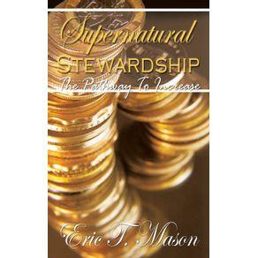 Supernatural-Stewardship