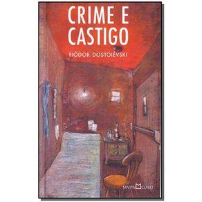 Crime-e-Castigo---Martin-Claret