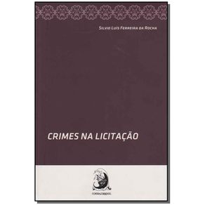 Crimes-Na-Licitacao-01Ed2016