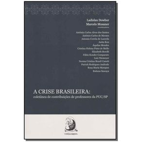 Crise-Brasileira-A-Coletanea-de-Contribuicoes-de-Professores-da-Pucsp
