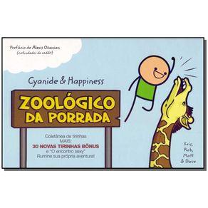 Cyanide-And-Happiness-Zoologico-da-Porrada
