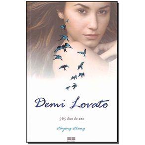 Demi-Lovato---365-Dias-do-Ano