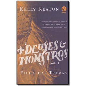 Deuses-e-Monstros---Vol.1---Filha-das-Trevas