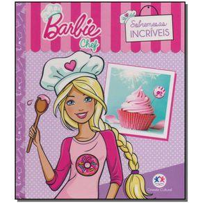 Barbie-Chef---Sobremesas-Incriveis